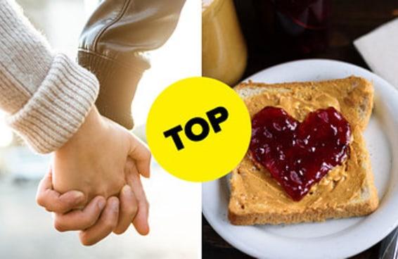Será que conseguimos adivinhar qual é a química entre você e o crush?