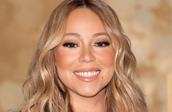 17 provas de que Mariah Carey teve um 2015 incrível
