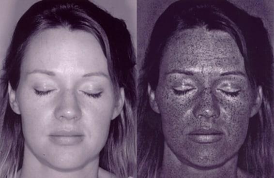 12 segredos que os dermatologistas nunca te dirão e 12 coisas que eles querem muito que você saiba