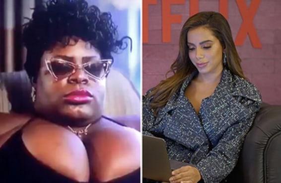 Resumimos para você o que rolou (e o que não rolou) na série da Anitta na Netflix