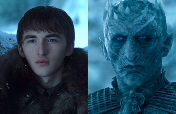 """E se tudo em """"Game of Thrones"""" for, na verdade, culpa do Bran?"""