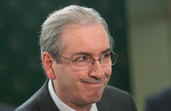 Entenda o que Cunha fez para votar de novo a redução da maioridade penal