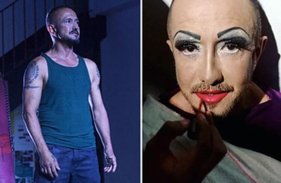 10 atitudes machistas que eu descobri vivendo como homem trans