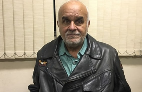 Assessor diz que pagou R$ 20 mil do próprio bolso e que Feliciano não sabia
