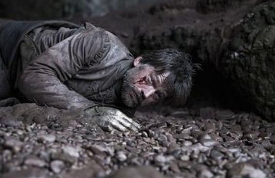 """E se Jaime Lannister ainda estiver vivo em """"Game of Thrones""""?"""