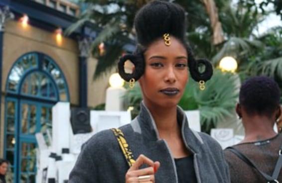 Veja os melhores looks do primeiro festival Afropunk em Londres