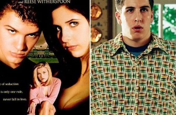 Só quem já viu MUITO filme de adolescente vai acertar mais de 10 neste teste sobre 1999