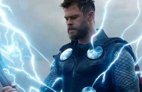 Como a Marvel Studios transformou o Thor em gente como a gente