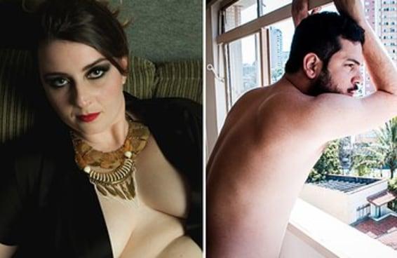 11 anônimos contam como posar nu mudou sua relação com seus corpos