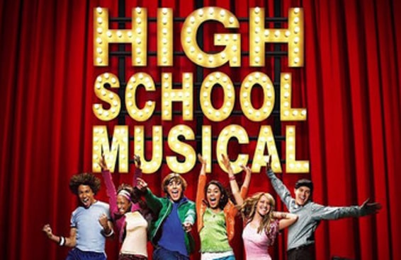 """Você consegue passar neste teste sobre """"High School Musical""""?"""