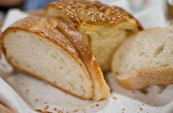 17 razões para se empanturrar de pão