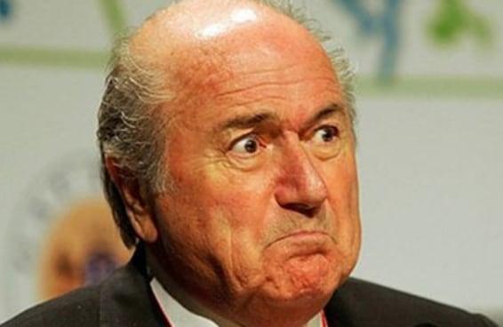 Tem uma página no Facebook propondo o mais maluco boicote à Copa