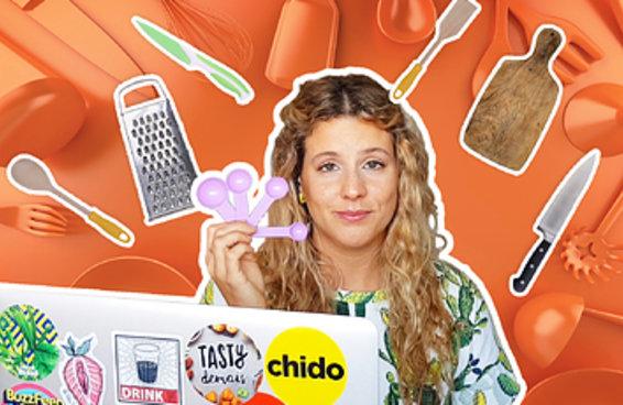 Saiba quais são utensílios básicos que você precisa ter na cozinha