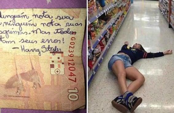 16 coisas que você comprava com 10 reais, mas não dá mais