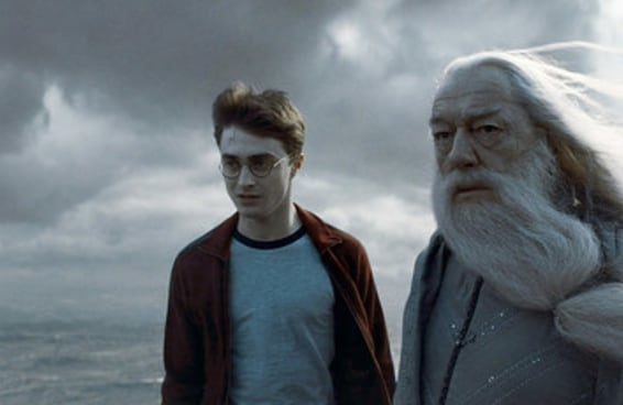 21 vezes em que os professores de Hogwarts foram totalmente incompetentes