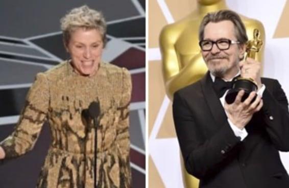5 momentos em que o Oscar foi das mulheres e outros 5 que mostram que ainda falta muito