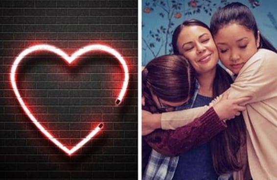 7 lugares comuns sobre relacionamentos que já podemos repensar