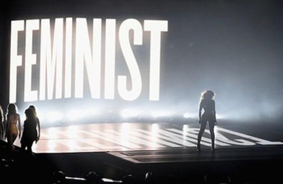 22 histórias emocionantes de mulheres que despertaram para o feminismo