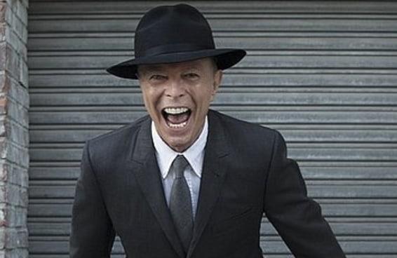 Família de David Bowie publica declaração agradecendo por todas as homenagens ao cantor