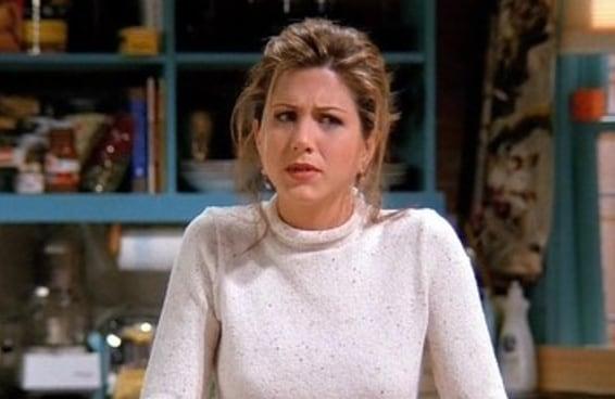 """Você consegue adivinhar o personagem de """"Friends"""" a partir destes emojis?"""