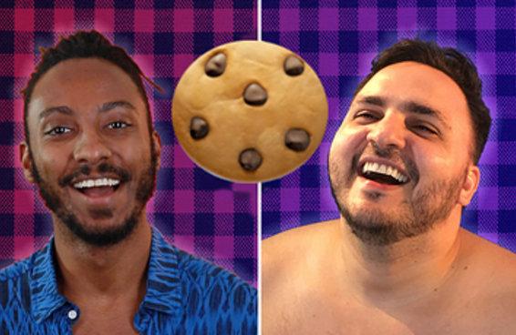 7 coisas que eu aprendi tentando ser biscoiteiro no Instagram