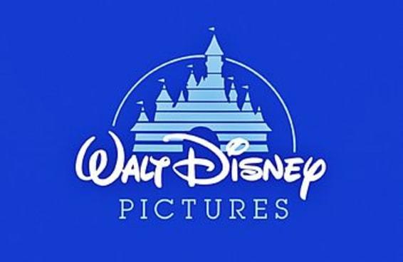 99% das pessoas conseguirão passar neste teste de emojis da Disney - você é uma delas?