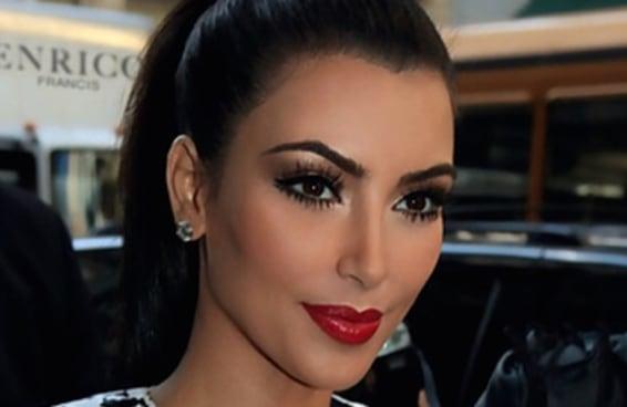 19 frases que uma viciada em maquiagem nunca diria