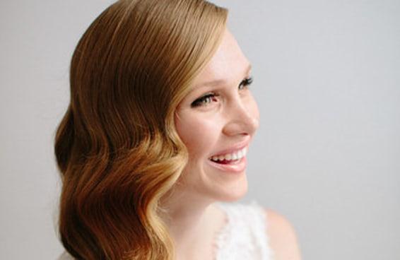 31 penteados maravilhosos para casamento que você mesma pode fazer