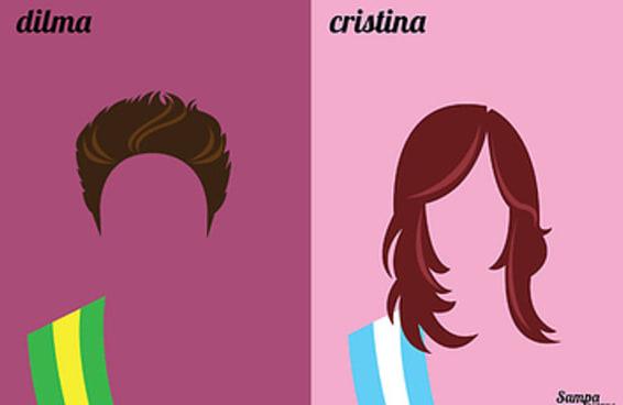 36 Diferenças Entre São Paulo E Buenos Aires