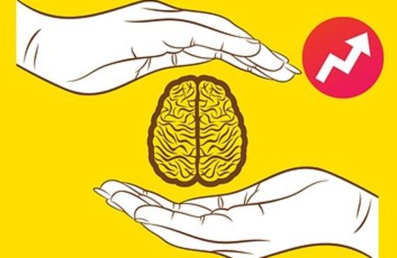 76 posts do BuzzFeed para cuidar da sua saúde mental