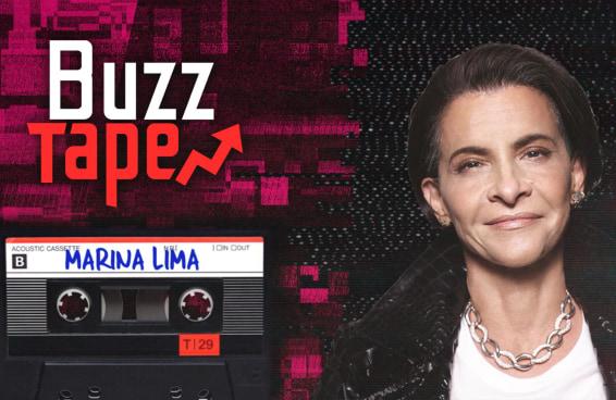 BuzzTape: Quais são as referências da maior hitmaker do Brasil?