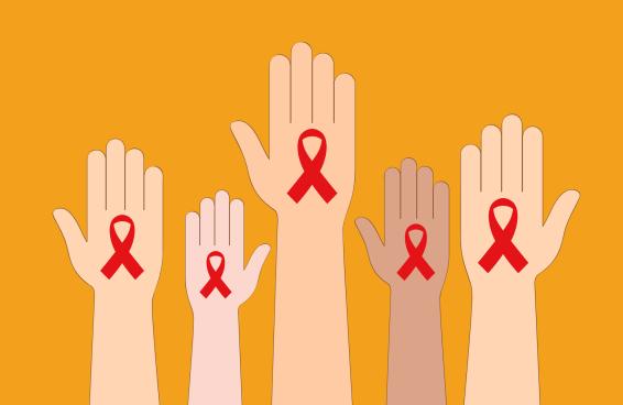 Após 40 anos, ainda é preciso falar sobre HIV/Aids