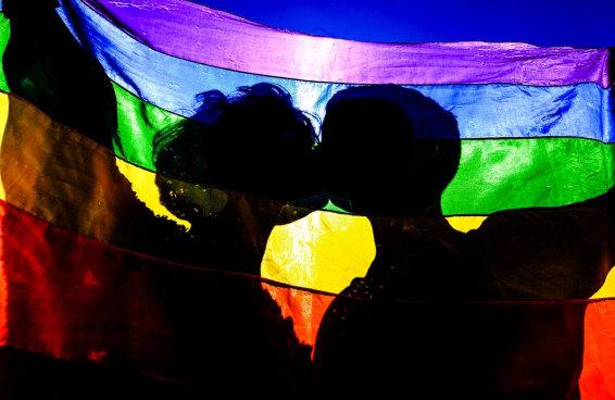 Estas marcas sabem a importância da diversidade e se opõem à LGBTfobia e ao PL 504