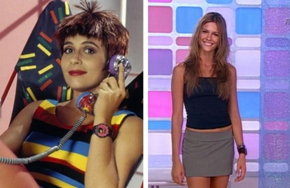 7 programas de TV pouco lembrados que marcaram a vida de muito jovem adulto