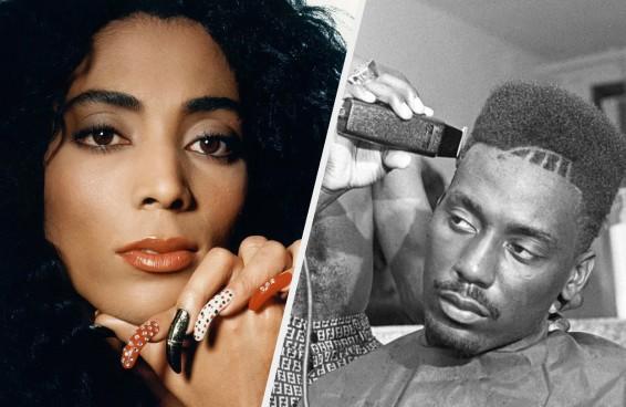 5 tendências de moda popularizadas pela comunidade negra