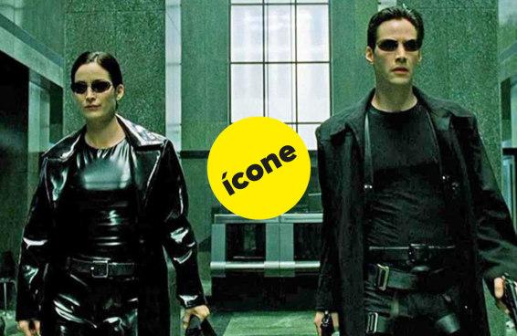 """Quão bem você se lembra do primeiro """"Matrix""""?"""