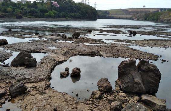 5 fatos alarmantes sobre a crise hídrica que já está entre nós