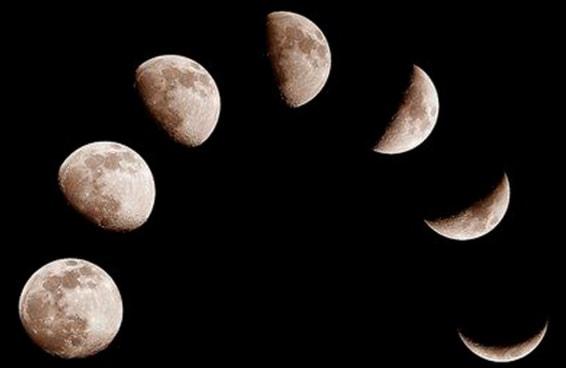 Atenção arianos, cancerianos e sagitarianos: a Lua Nova em Virgem quer o novo, e talvez à força