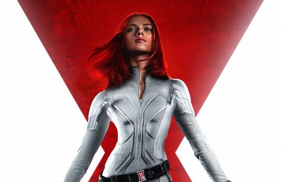 Marvel anuncia quatro estreias só para este ano. E a gente amou!