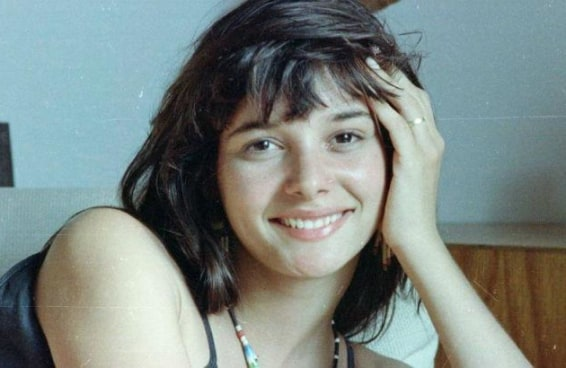 A história da atriz Daniella Perez vai virar série da HBO Max