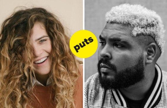 Em quais estados nasceram estas celebridades brasileiras?