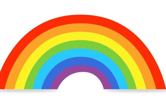 Para combater a LGBTfobia, nada melhor que celebrar o amor