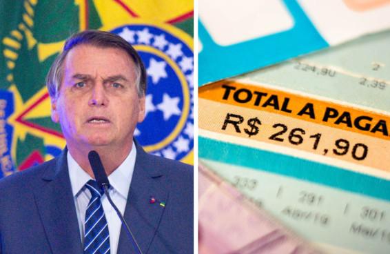 10 coisas que Bolsonaro deveria divulgar em seu discurso na ONU, mas vai esquecer