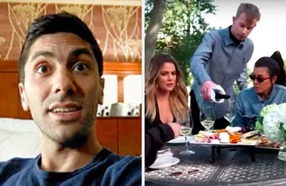 Participantes de reality shows revelaram o que era fake nos programas