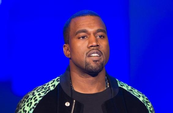 10 músicas que você provavelmente não sabia que foram produzidas por Kanye West
