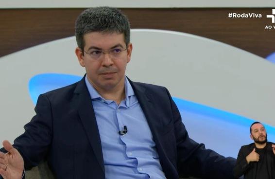 Revelações do senador Randolfe Rodrigues no 'Roda Viva' te deixarão ainda mais bravo