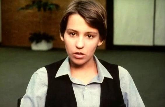 A revolta da cisgeneridade com o primeiro filme nacional sobre um homem trans