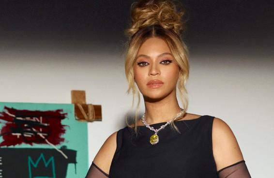 Beyoncé incomoda muita gente