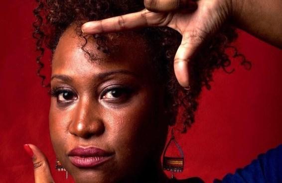 Cineasta brasileira Sabrina Fidalgo aborda a supremacia branca em seu novo filme e mete o dedo na ferida