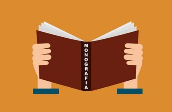 Faça esse quiz e a gente te dá um tema de monografia que seja divertido, profundo e musical